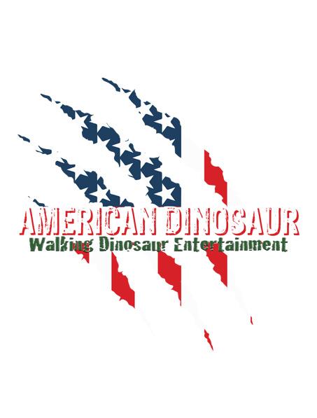 american-dinosaur-events